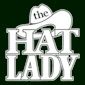 thehatlady.com; Home of Terri Deering, The Hat Lady, online!