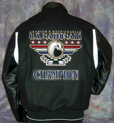 Click to see the 2012 Nationals Jackets